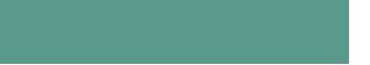 Gemeinschaftspraxis Dr. med. Alex Mäder / Dr. med. Stefan Kern Logo